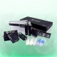 Elektronická cigareta EGO-C 650 mAh JOYETECH