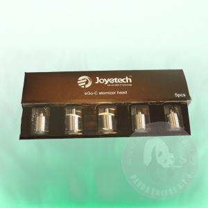 Atomizer  EGO C Joyetech