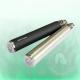 Baterie JOYETECH eGo-C Twist 1000 mAh