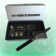 Elektronická cigareta ECAB 360 mAh Joyetech -růžová
