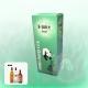 E-liquid Prémiová řada Rum 10ml