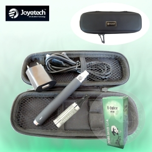 Elektronická cigareta JOYETECH EGO K-T2 1000 mAh passthrough