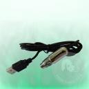 EGO VV adapter