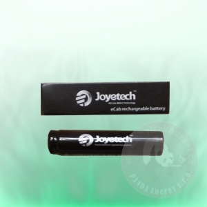 Baterie eCab 360 mAh JOYETECH