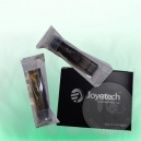 Cartridge eCab Joyetech