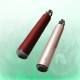 Baterie Joyetech UPGRADE eGo-C 1000mAh