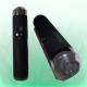 Grip LAMBO 4.0 mini