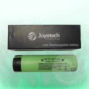SANYO baterie 3400 mAh