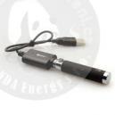 Sada síťový adapter s USB nabíječkou