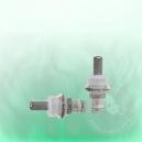 EVOD BCC atomizer
