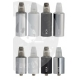 eVic clearomizer ECA