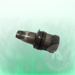 Cartridge eVic ECA
