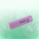 Samsung baterie 2600 mAh