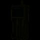 Nabíječka XTAR VC2