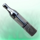 PROTANK mini BCC clearomizer glassomizer