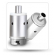 Elektronická cigareta Joyetech eMode