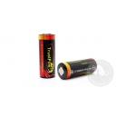 Baterie TrustFire 26650, 5000mAh