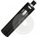 WISMEC MOTIV 2200 mAh černá